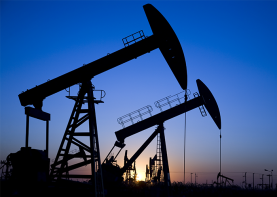 Cellular technology can bring many benefits to an oil and gas application.