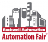 Automation Fair Logo