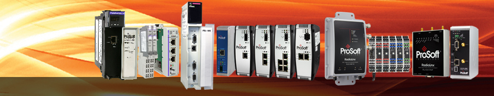 Products for Rockwell Automation, Schneider Electric, Gateways, Extenders, Industrial Wireless