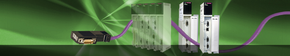Products for Schneider Electric platforms